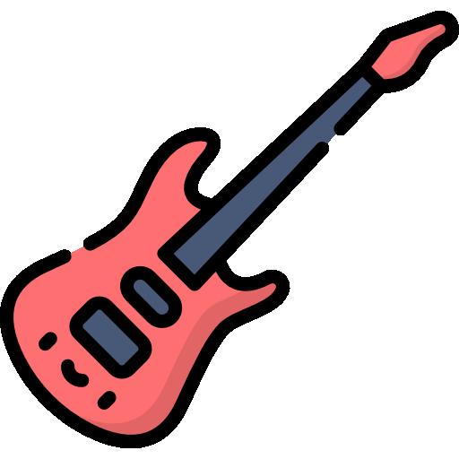 Neuer Bassist gesucht!